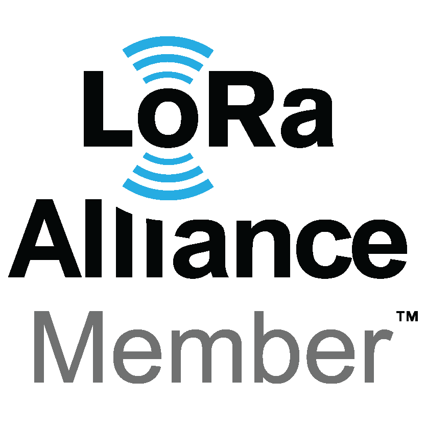 LoRa Alliance Member