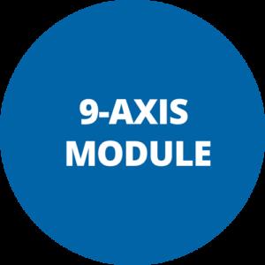 9-Axis Module