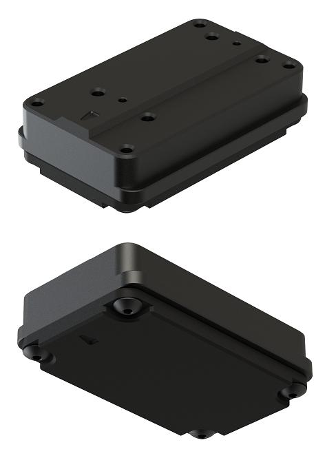 RM3100 Geomagnetic Sensor Suite | Magnetometer